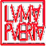 Luma-Rojo-LOGO